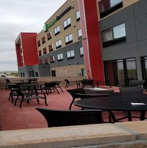 Holiday Inn Express & Suites Broomfield, An Ihg Hotel photos Exterior