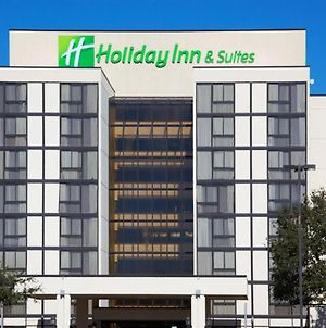 Holiday Inn Hotel And Suites Beaumont-Plaza I-10 & Walden photos Exterior