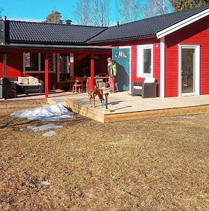 Holiday Home Balstad photos Exterior