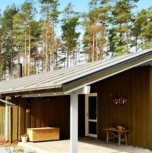Holiday Home Albaek Xlii photos Exterior