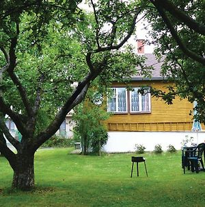 Holiday Home Vresova photos Exterior