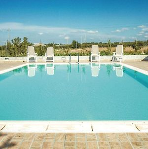 Stunning Home In Chiaramonte Gulfi W/ Wifi, Outdoor Swimming Pool And 4 Bedrooms photos Exterior