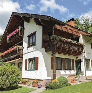 One-Bedroom Apartment In Afritz Am See photos Exterior