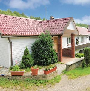 Holiday Home Brodnica Gorna Brodnica Gorna photos Exterior