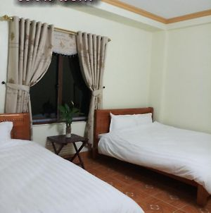Welcome Family Homestay photos Exterior