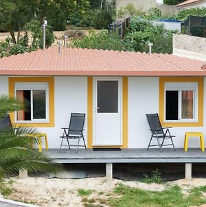 Sun House - Near Sintra - Triple Rooms - Rooms Suite For 3 - Kitchen photos Exterior
