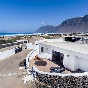 Famara House 12 photos Exterior