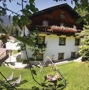 Holiday Home St. Leonhard With Fireplace III photos Exterior