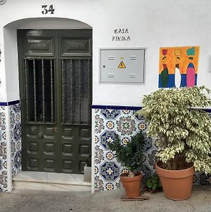 Casa Finola photos Exterior