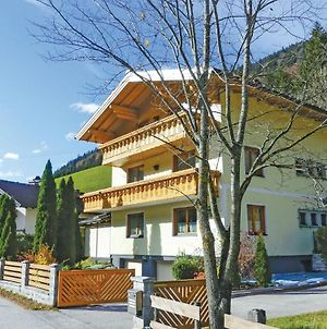 Two-Bedroom Apartment In Annaberg/Lammertal photos Exterior