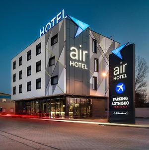 Air Hotel photos Exterior