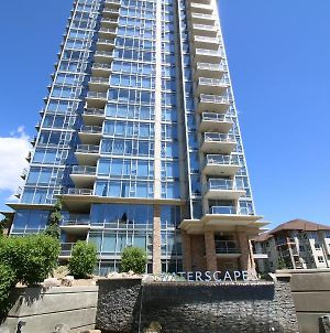 Waterscapes Resort By Discover Kelowna Resort Accommodations photos Exterior