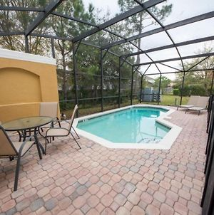 Private Pool And Bunk Beds Plenty Of Room! Townhouse photos Exterior