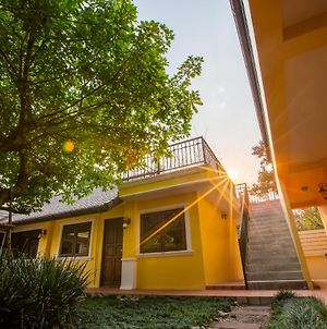 Sunny Side Up Well Home Living,Downtown,Chiang Mai photos Exterior