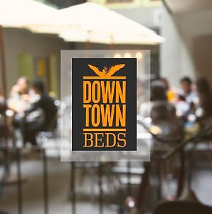 Downtown Beds photos Exterior
