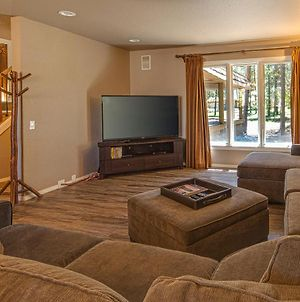 5 Bed 3 Bath Vacation Home In Sunriver photos Exterior