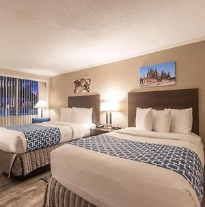 Lehigh Valley Hotel, Surestay Collection By Best Western photos Exterior