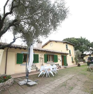 Villa Gusto E Benessere Country House photos Exterior