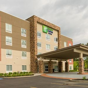 Holiday Inn Express & Suites Jamestown, An Ihg Hotel photos Exterior