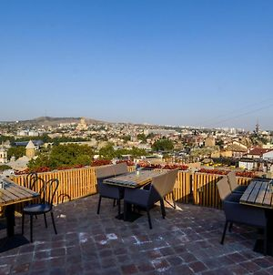 Amante Narikala By Tbilisi Luxury Boutique Hotels photos Exterior