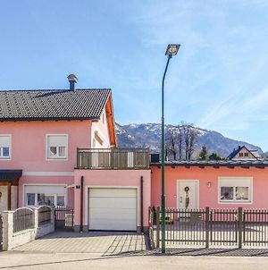 Two-Bedroom Holiday Home In Bad Ischl photos Exterior