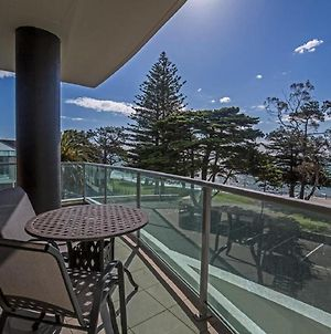 Phillip Island Holiday Apartments photos Exterior