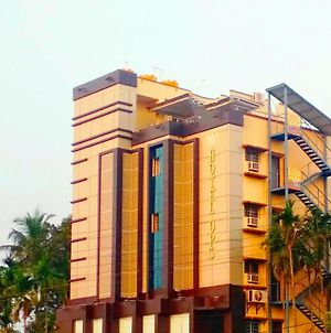 Hotel Ops, Panchla, Howrah photos Exterior