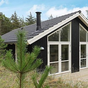 Holiday Home Blokhus XI photos Exterior
