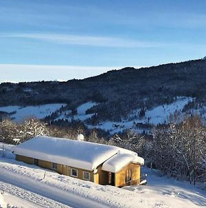 Holiday Home Stranda photos Exterior