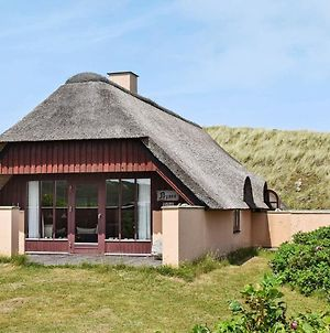 Holiday Home Hvide Sande VIII photos Exterior