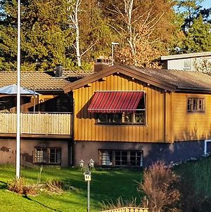 Holiday Home Hjalteby II photos Exterior