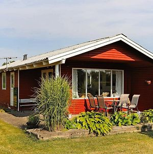 Holiday Home Hesselager III photos Exterior