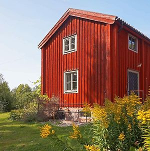 Holiday Home Atvidaberg III photos Exterior