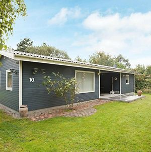 Holiday Home Tranevej photos Exterior