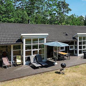 Holiday Home Hasle photos Exterior