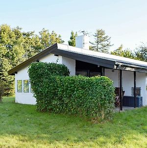 Holiday Home Krolia photos Exterior