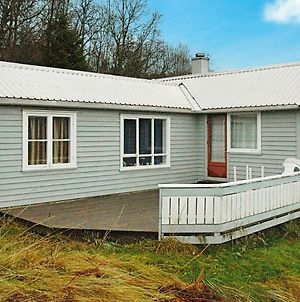 One-Bedroom Holiday Home In Frei photos Exterior