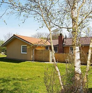 Holiday Home Magevaenget photos Exterior