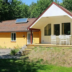 Holiday Home Hadsund Xxxii photos Exterior