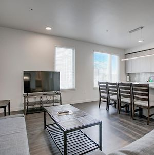 Sobe Denver 30 Day Rentals photos Exterior