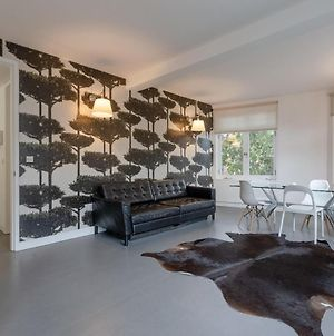 Beautifully Decorated 2 Bedroom Home In Clerkenwell photos Exterior