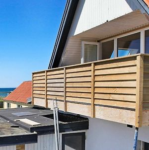 Holiday Home Lyngby photos Exterior