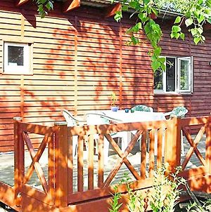 Holiday Home Gammel photos Exterior
