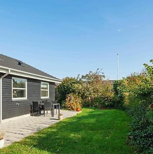 Holiday Home Karrebaeksminde III photos Exterior