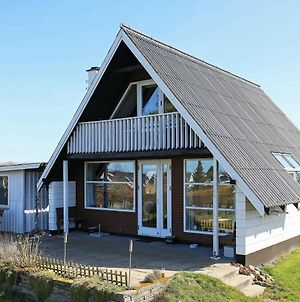 Holiday Home Skastrup II photos Exterior