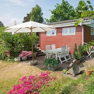 Holiday Home Grenaa IX photos Exterior