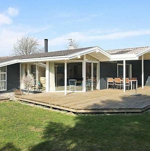 Holiday Home Svendborg V photos Exterior