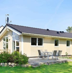 Holiday Home Strandholmen photos Exterior