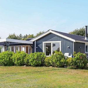 Holiday Home Struer XI photos Exterior
