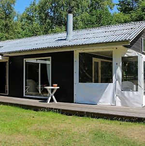 Holiday Home Hadsund Xl photos Exterior
